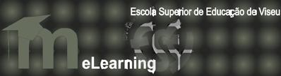 elearning ESEV - Moodle